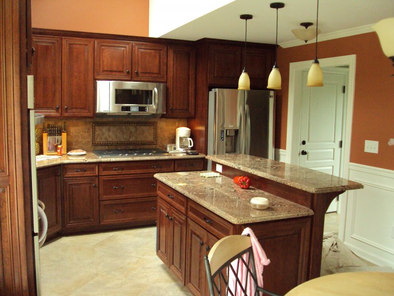 Us Kitchens And Baths Nj